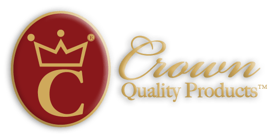Crown Quality Products