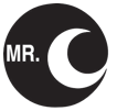 Mr. C Products