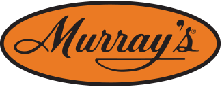 Murray's Pomade
